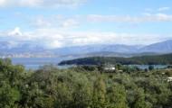 Image for [:en] IONIAN ISLANDES </br>CORFU [:ru] ИОНИЧЕСКИЕ ОСТРОВА</br>КОРФУ  [:gr] ΝΗΣΙΑ ΙΟΝΙΟΥ </br> ΚΕΡΚΥΡΑ