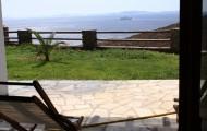 Image for [:en] TINOS</br>CYCLADES[:ru] ТИНОС</br>КИКЛАДЫ [:gr] ΤΗΝΟΣ</br>ΚΥΚΛΑΔΕΣ
