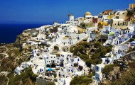 Image for [:en]SANTORINI CYCLADES[:ru]САНТОРИНИ КИКЛАДЫ[:gr]ΣΑΝΤΟΡΙΝΗ
