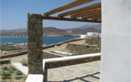 Image for [:en] MΥKONOS</br> CYCLADES[:ru] МИКОНОС КИКЛАДЫ [:gr]ΜΥΚΟΝΟΣ ΚΥΚΛΑΔΕΣ